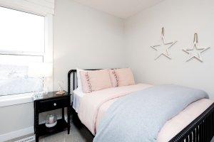 SAGE - CB-Prairie C2 Gallery - cardel homes calgary cornerbrook sage model home 18 - 1,437 sqft, 3 Bedroom, 2.5 Bathroom - Cardel Homes Calgary