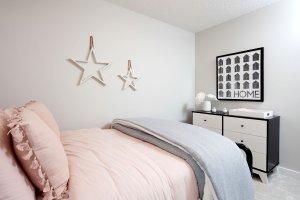 SAGE - CB-Prairie C2 Gallery - cardel homes calgary cornerbrook sage model home 19 - 1,437 sqft, 3 Bedroom, 2.5 Bathroom - Cardel Homes Calgary