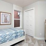 SAGE - CB-Prairie C2 Gallery - cardel homes calgary cornerbrook sage model home 22 - 1,437 sqft, 3 Bedroom, 2.5 Bathroom - Cardel Homes Calgary