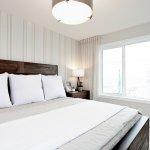 SAGE - CB-Prairie C2 Gallery - cardel homes calgary cornerbrook sage model home 26 - 1,437 sqft, 3 Bedroom, 2.5 Bathroom - Cardel Homes Calgary
