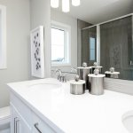 SAGE - CB-Prairie C2 Gallery - cardel homes calgary cornerbrook sage model home 30 - 1,437 sqft, 3 Bedroom, 2.5 Bathroom - Cardel Homes Calgary