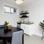 SAGE - CB-Prairie C2 Gallery - cardel homes calgary cornerbrook sage model home 45 - 1,437 sqft, 3 Bedroom, 2.5 Bathroom - Cardel Homes Calgary