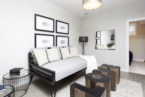 SAGE - CB-Prairie C2 Gallery - cardel homes calgary cornerbrook sage model home 46 - 1,437 sqft, 3 Bedroom, 2.5 Bathroom - Cardel Homes Calgary