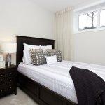 SAGE - CB-Prairie C2 Gallery - cardel homes calgary cornerbrook sage model home 48 - 1,437 sqft, 3 Bedroom, 2.5 Bathroom - Cardel Homes Calgary