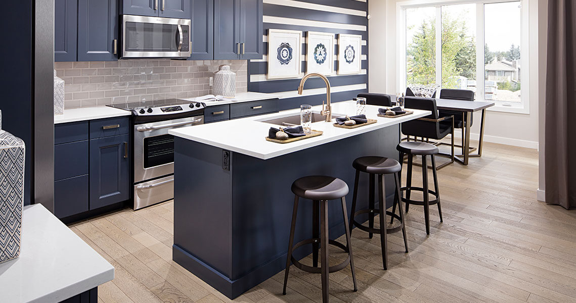 cardel-homes-calgary-shawnessy-barret-2-kitchen-2