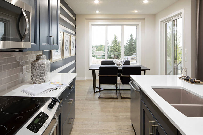 cardel-homes-calgary-shawnessy-barret-2-kitchen