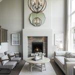 cardel homes ottawa blackstone devonshire model home 01