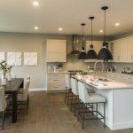 cardel homes ottawa blackstone devonshire model home 03