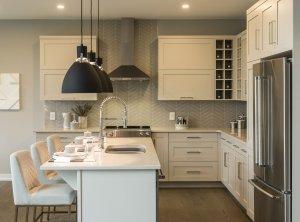 cardel homes ottawa blackstone devonshire model home 04