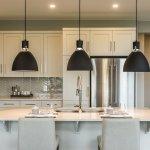cardel homes ottawa blackstone devonshire model home 05