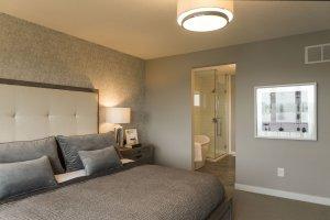 cardel homes ottawa blackstone devonshire model home 07