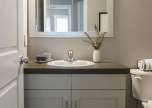 cardel homes ottawa blackstone devonshire model home 09