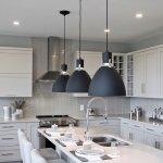 cardel homes ottawa blackstone devonshire model home 18