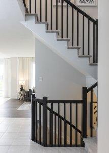cardel homes ottawa blackstone montage model home 01