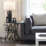 cardel homes ottawa blackstone montage model home 03