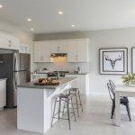 cardel homes ottawa blackstone montage model home 04
