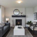 cardel homes ottawa blackstone montage model home 06