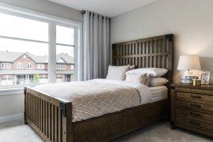 cardel homes ottawa blackstone montage model home 14