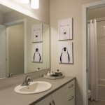 cardel homes ottawa blackstone montage model home 16