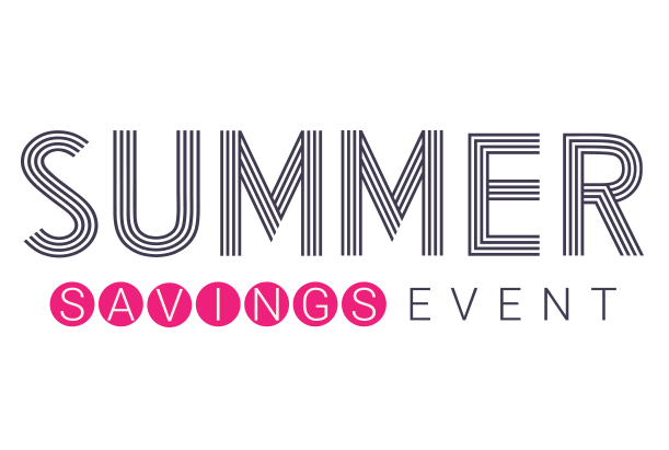 Cardel Homes Tampa 2018 Summer Event