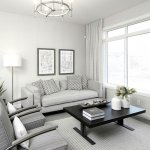 SAGE - Elevation F2 Gallery - cardel homes calgary cornerbrook sage model home 01 - 1,427 sqft, 3 Bedroom, 2.5 Bathroom - Cardel Homes Calgary