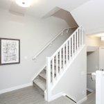 SAGE - Elevation F2 Gallery - cardel homes calgary cornerbrook sage model home 15 - 1,427 sqft, 3 Bedroom, 2.5 Bathroom - Cardel Homes Calgary