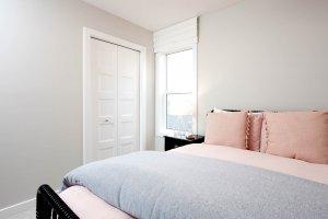 SAGE - Elevation F2 Gallery - cardel homes calgary cornerbrook sage model home 20 - 1,427 sqft, 3 Bedroom, 2.5 Bathroom - Cardel Homes Calgary