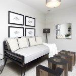 SAGE - Elevation F2 Gallery - cardel homes calgary cornerbrook sage model home 46 - 1,427 sqft, 3 Bedroom, 2.5 Bathroom - Cardel Homes Calgary