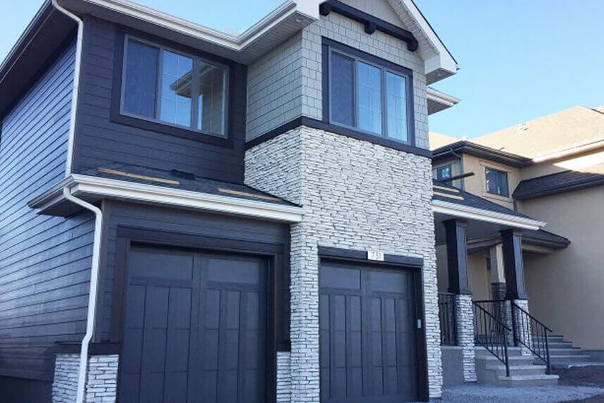 cardel-homes-calgary-shawnee-park-3