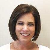 Heidi Miller - New Home Consultant for Deer Creek -  - Phone: