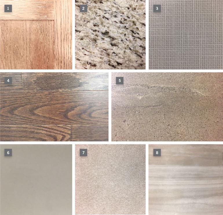 cardel-homes-ottawa-blackstone-kanata-single-family-home-lancaster-interior-colour-scheme