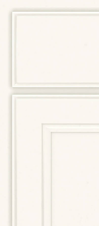 cardel-homes-tampa-brighton-2-5420-cabinetry