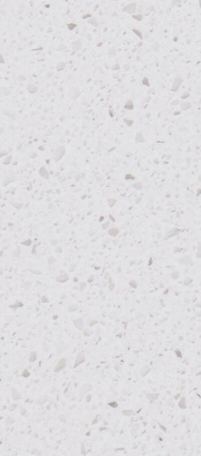 cardel-homes-tampa-brighton-2-5420-quartz-countertop