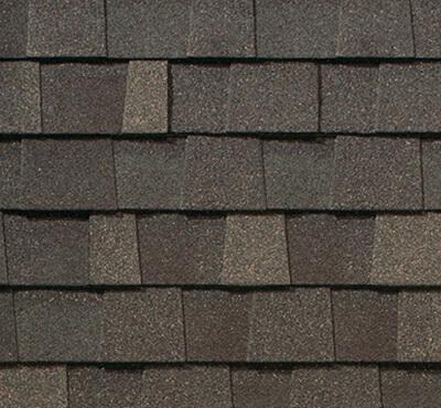 cardel-homes-tampa-brighton-2-5420-roof-shingles