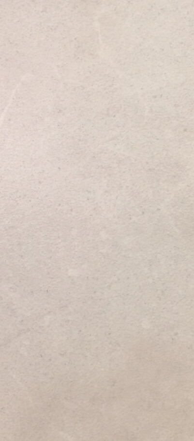 cardel-homes-tampa-brighton-2-5420-wall-tile
