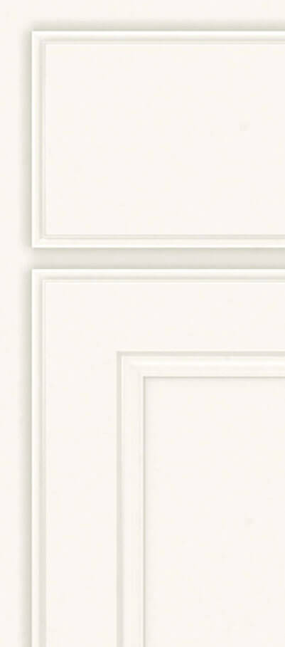 cardel-homes-tampa-northwood-waterset-cabinetry