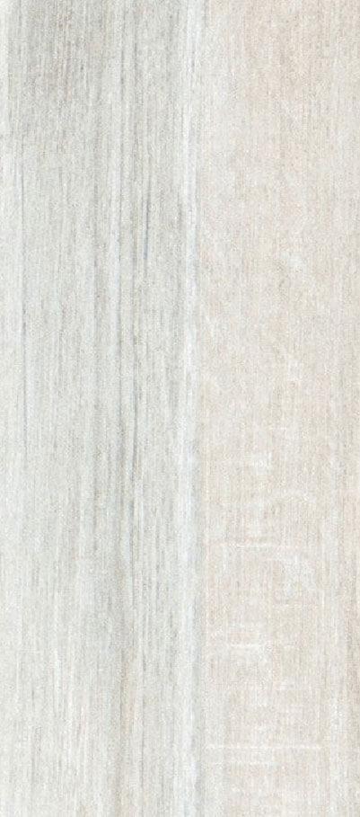 cardel-homes-tampa-northwood-waterset-floor-tile