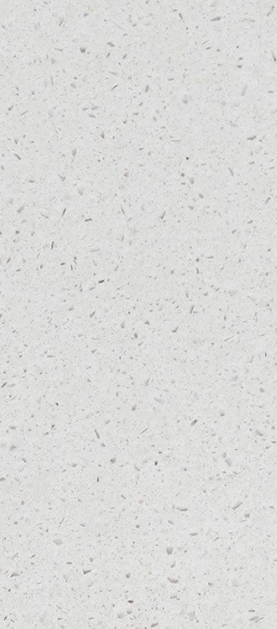cardel-homes-tampa-northwood-waterset-quartz-countertop