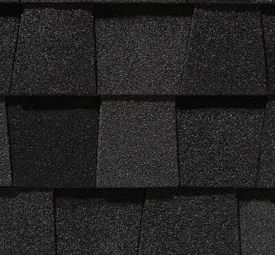 cardel-homes-tampa-northwood-waterset-roof-shingles