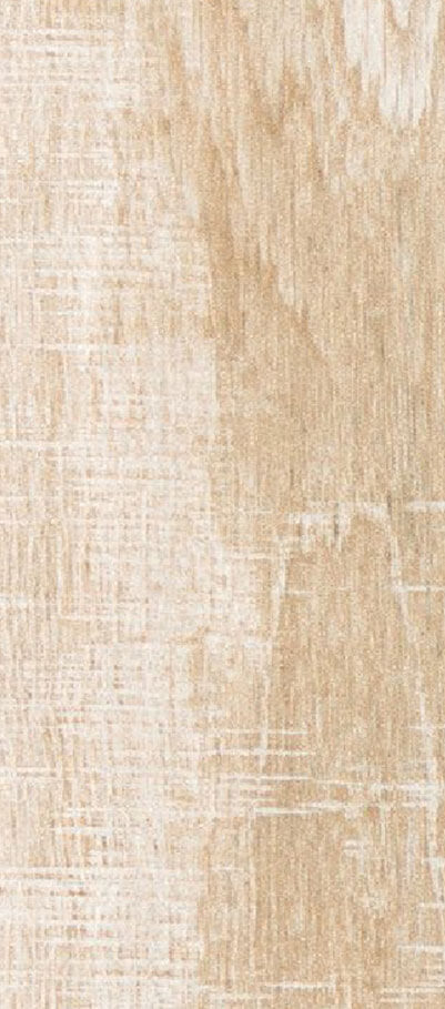 cardel-homes-tampa-southampton-waterset-floor-tile