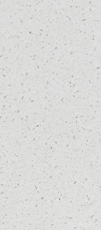 cardel-homes-tampa-southampton-waterset-quartz-countertop