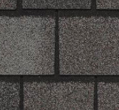 cardel-homes-tampa-southampton-waterset-roof-shingles