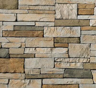cardel-homes-tampa-southampton-waterset-stone