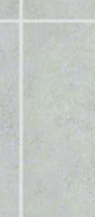 cardel-homes-tampa-southampton-waterset-wall-tile