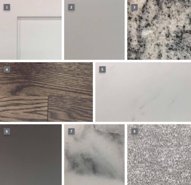 cardel-homes-ottawa-blackstone-kanata-single-family-home-lincoln-a1-interior-colour-scheme