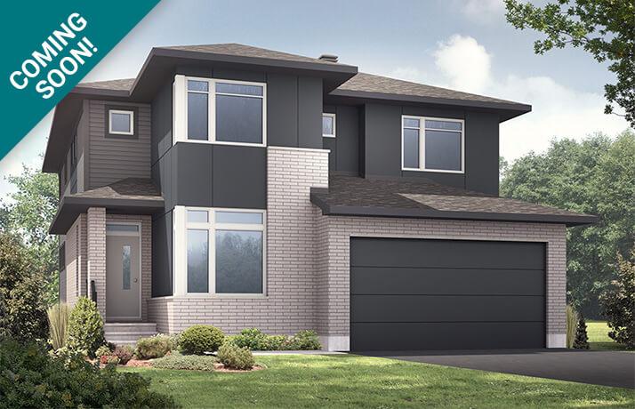 cardel-homes-ottawa-creekside-nichols-model-home-coming-soon