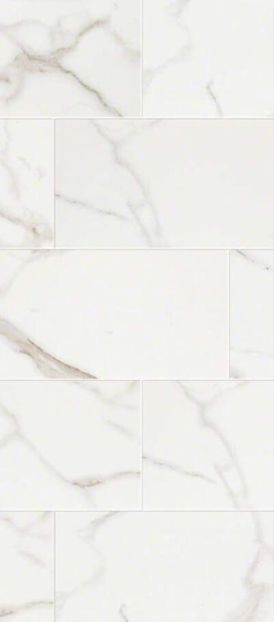 wall-tile-1