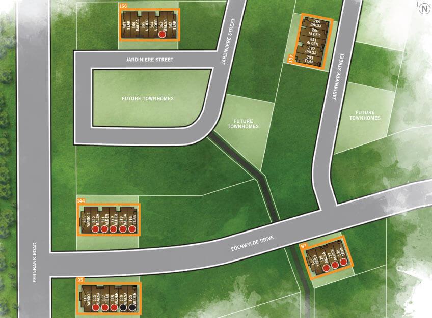 EW-Towns-Site-Map