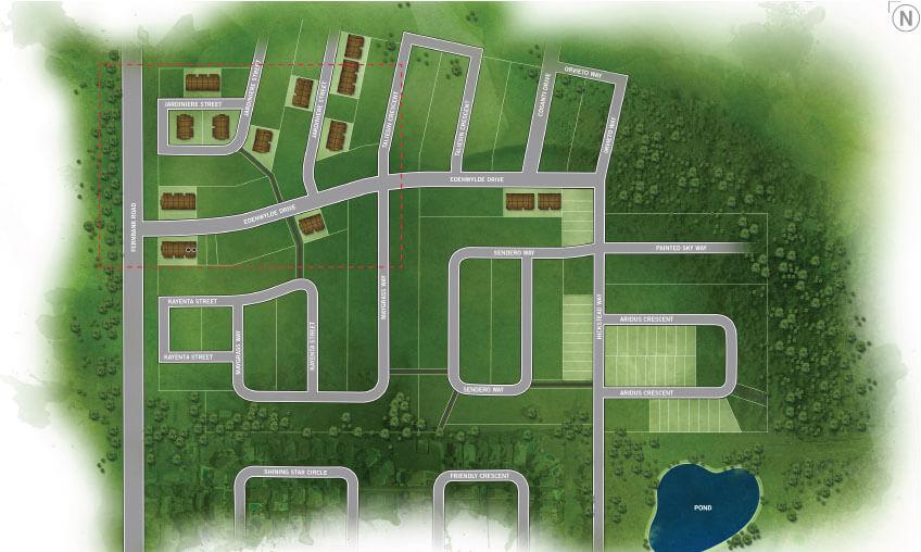 EdenWylde_Hybrid-Map-OVERALL-TOWNS-Web1