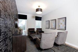 Aster 1 - Prairie C2 Gallery - cardel homes calgary cornerbrook alder 01 - 2,609 sqft, 4 Bedroom, 2.5 Bathroom - Cardel Homes Calgary